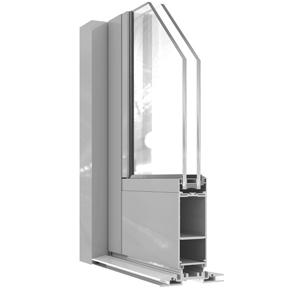 system-10-comercial-door
